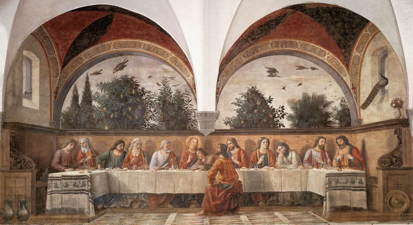 domenico_ghirlandaio_cenacolo_di_ognissanti_01