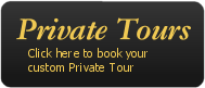 Book a Private Tour