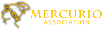 Mercurio Association