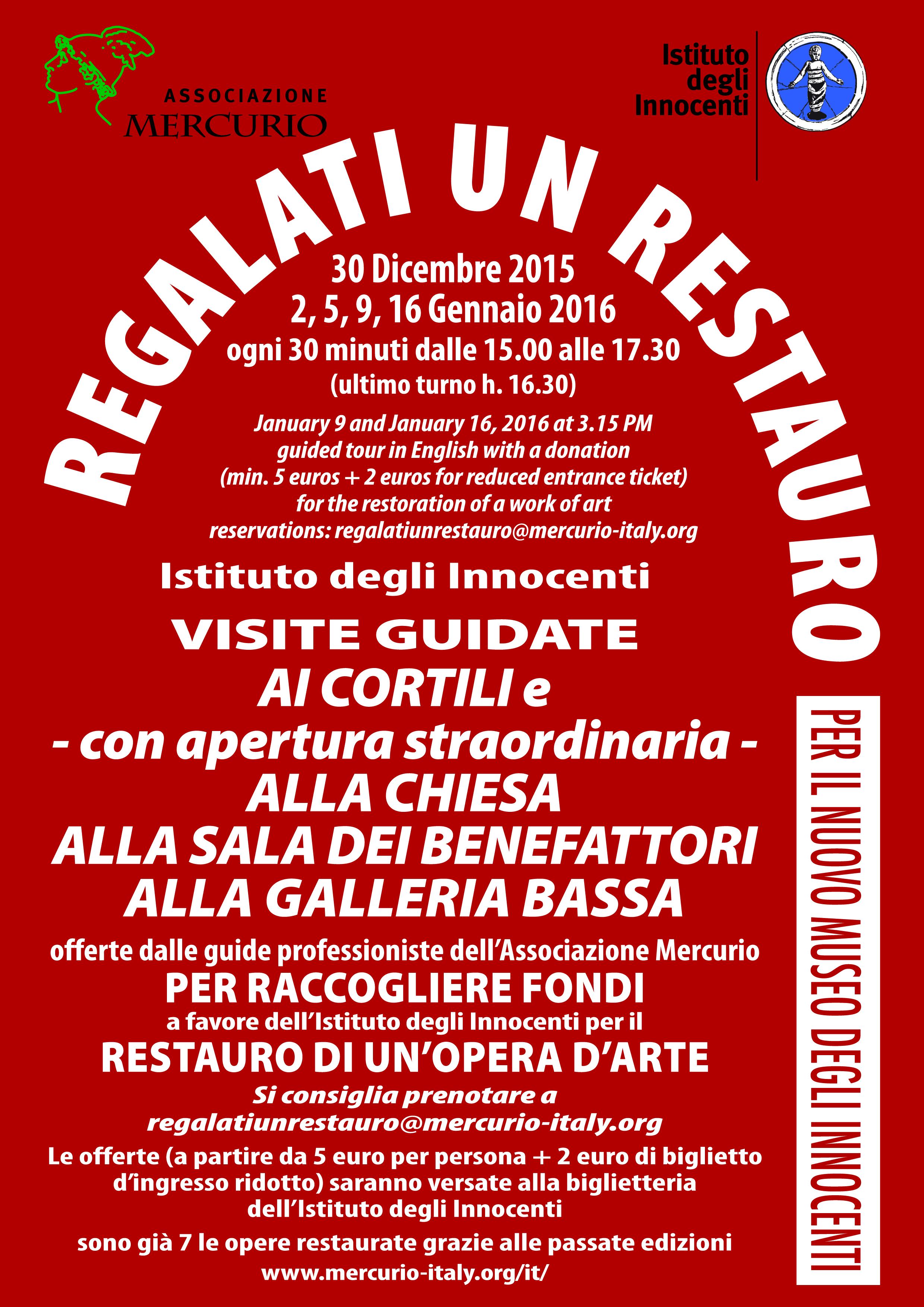 REGALATI UN REST. 2015-16 A4